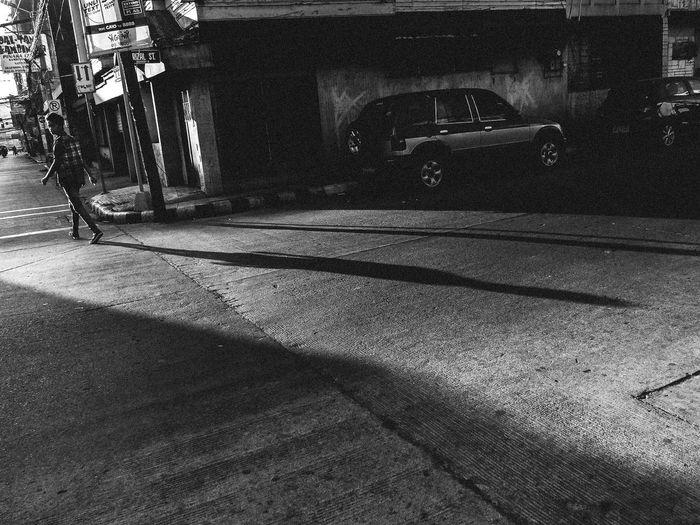 2016_0412. Walking Around The Human Condition Getting Inspired Everyday Life Streetphoto_bw Monochrome From Where I Stand EyeEm Masterclass Eye4photography  EyeEm Best Shots Eyeem Philippines Everyday Philippines The Week On Eyem Showcase April EyeEm Gallery Everybodystreet Shadows & Lights Street Photo Everyday Asia The Photojournalist – 2016 EyeEm Awards The Street Photographer - 2016 EyeEm Awards