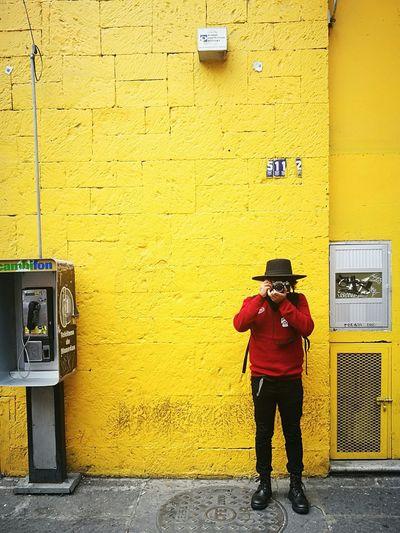 EyeEmNewHere People Real People The Street Photographer - 2017 EyeEm Awards Eyeemoninstagram Colour Of Life Eyeem Mexico  People Of EyeEm EyeEm Best Edits EyeEm Gallery EyeEm Best Shots City Street Fresh On Eyeem  Art Is Everywhere EyeEmBestPics Composition Art Photography Popular Photos EyeEm Masterclass Mexico City Urban Exploration Mexico Photography Streetphotography EyeEm