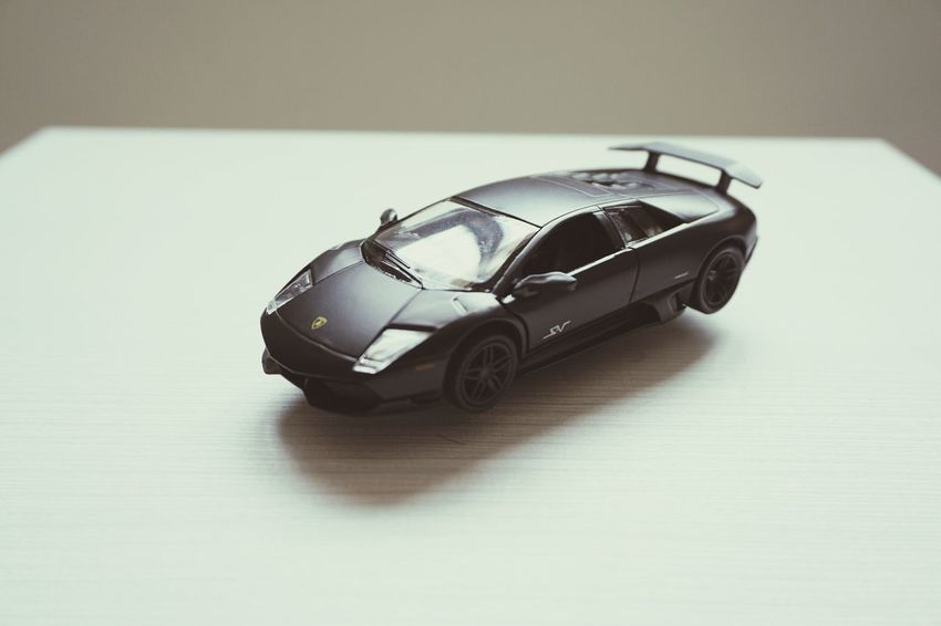 my toy car collection My Toy Car Toy Lambo Lamborghini Lamborghini Aventador Lamborghini Aventador Lamborghini Huracan Lamborgini  Lamborghini Aventador Lamborghini Huracan Lamborgini  LamborghiniLovers LamborghiniAventador Lamborghini Murcielago Lamborginidreams Lamborghini Gallardo Lamborghini Racing Lamborghini Diablo Lamborghini Countach Lamborghinigallardo Lamborghini Centenario Lamborghini Superleggera Lamborghini Aventador SV Lamborghinihuracan Lamborghinimurcielagosv Lamborghinimurcielago Table Close-up