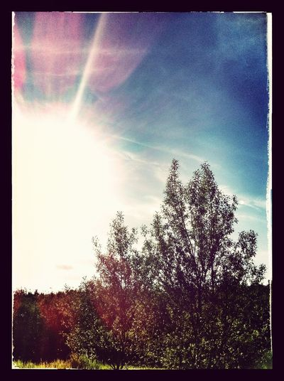 #sunset #sun #clouds #skylovers #sky #nature #beautifulinnature #naturalbeauty #photography #landscape Sun_collection, Sky_collection, Cloudporn, Skyporn #sunset #sun #clouds #skylovers #skyporn #sky #beautiful #sunset #clouds And Sky #beach #sun _collection #sunst And Clouds EyeEm Gallery
