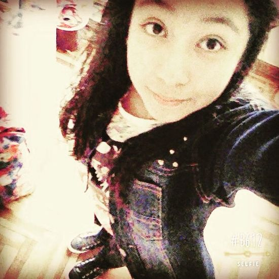 Hello World Photo♡ Smile ✌ 😚