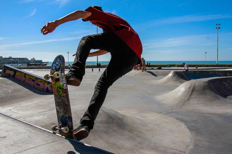 Sesión a riders de Mar del Plata Rider Riders Skateboarding Skateboard Shooting Outdoors Day Skatepark Skateboarder Skateboards Rider👍 Sports Argentina Argentina Pic