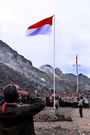 MERAH PUTIH INDONESIA Bendera Merah Putih This Is Indonesia Hello Indonesia