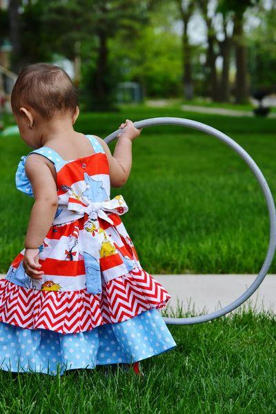 Hula Hooping  Hulahoop Hooping  Hoops Hoopla Baby Babygirl Drseuss FirstBirthday