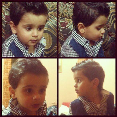 Hamoodi Cute_kids Bahrain USA kuwait Canon gulf oman paris california newyork q8pic riffa instagram