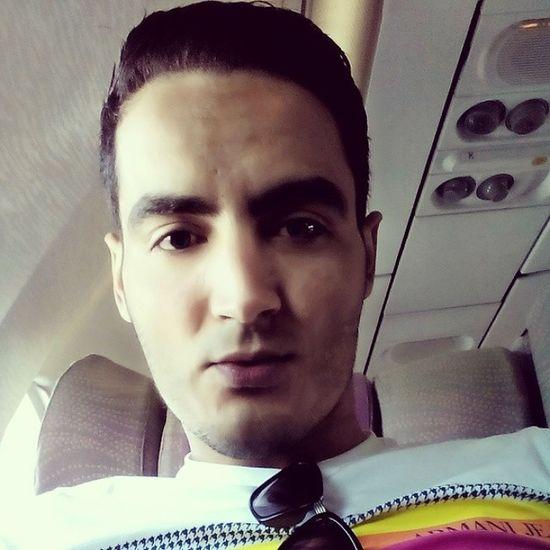 Emirates Takingoff Fas3a Timetogo