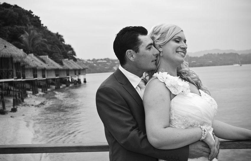 pacific wedding Vanuatu Wedding Wedding