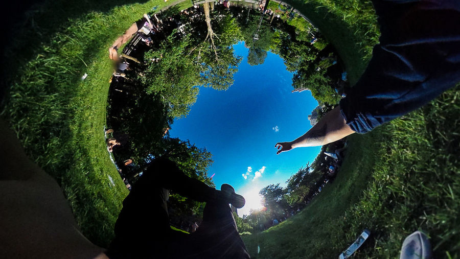 day dreamin' 360 360 Panorama 360 Photo Composition Con Drive Escapism Fish-eye Lens Fun Interstellar Lifestyles Miniworld Perspective Plane Real People Swimming Taking Photos Theta360 Tinyplanet Travel Wordless EyeEm Best Shots EyeEm Gallery Eyeemphotography