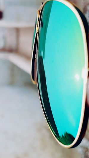 Blue/Green Shades Indoors  Blue/green Shades Sun Reflection Mobilephotography Samsungphotography My Clicks  Focus