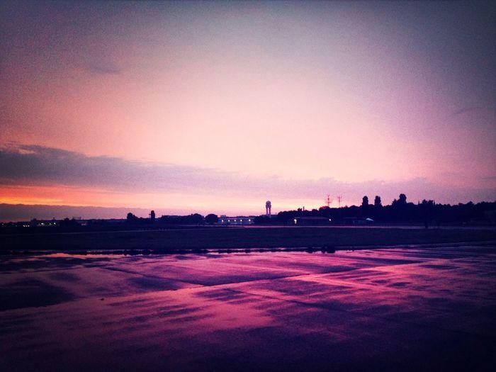 IPhoneography EyeEm Best Shots Urban Reflection