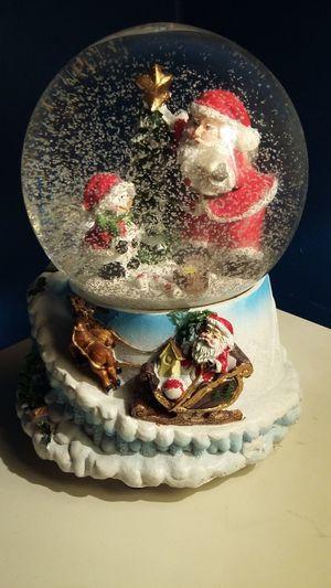 Sweet Food Food Dessert Cake Christmas Christmas Decoration Indoors