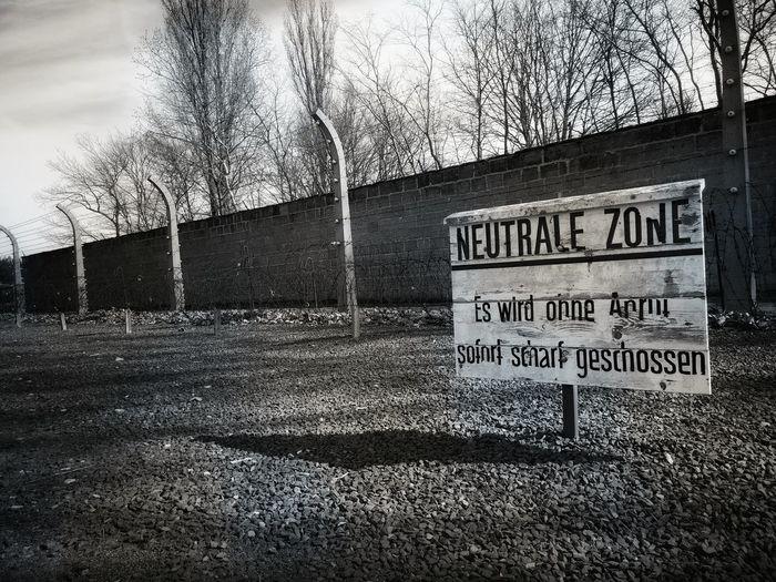 Campo De Concentracion Sanchenhausen Olocausto Berlin Photography Prisioner Muerte Architecture Nazism Olocausto Museum Cartel Alambrada Tortura