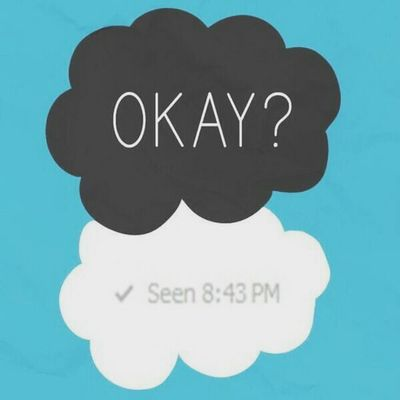 TFioS Thefaultinourstars