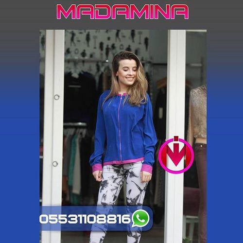 Fashion Bursa Kokos Kadın Alışveriş Shopping Shipping  Uggraph Blue Pink Moda Elbise Gecekıyafeti Marka Kalite Nişantaşı Tüm Türkiye'ye Aynı Gün Kargo Takipte Kalın :)