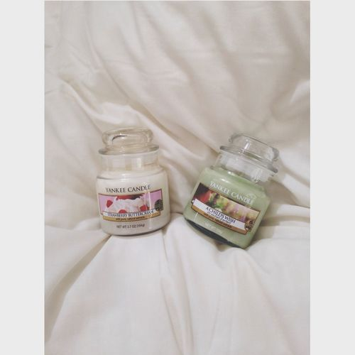 Une tuerie ! Yankee Candle Enjoying Life Taking Photos Relaxing