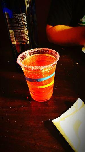 Chug Chug Chug Lol Drink Up Cosmopolitan Cosmo Homemade Pink