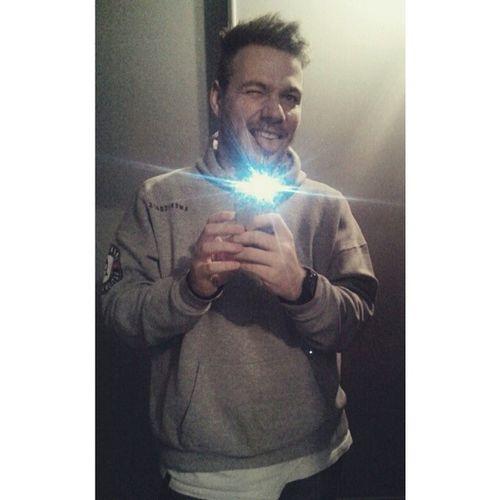 Selflook Me Instagram Picoftheday fun bestoftheday instalike instamood iphoneonly