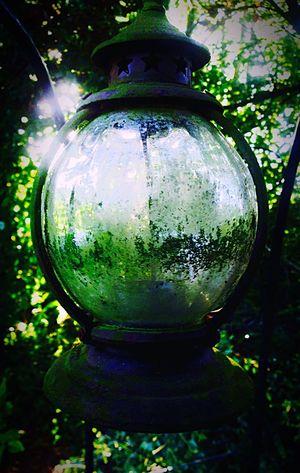 Lantern Lanterne
