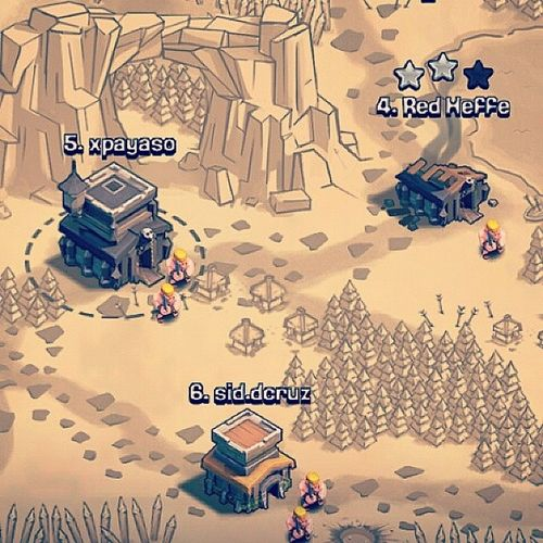 Uy di pa barag lol err Clashofclans Clashers Cocmazing Clashing Clashon DOPE CoC Supercell ClanWars