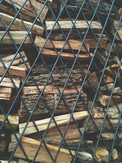 Wood Wood - Material Tree Metal Industry Industrial Loft Naturemorte Architecture архитектура красота лепота Chişinău This Is Queer EyeEmNewHere