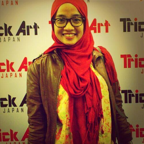 I Love @sucamaliafardan
