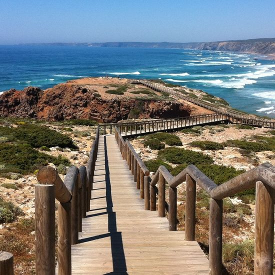 Sagres Algarve Portugal Summer Vibes Paradise Beach Beach On My Mind My Piece Of Paradise