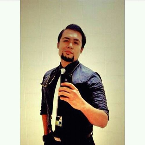 He is DOCTOR ANWAR FAZAL. First Eyeem Photo Doctor  Potrait Mr.right Handsome Guy  Selfie Best Man Win Mr.right Malaysian Guy Handsome Doctor