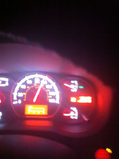I should probably slow down huh? Owell *shrugs
