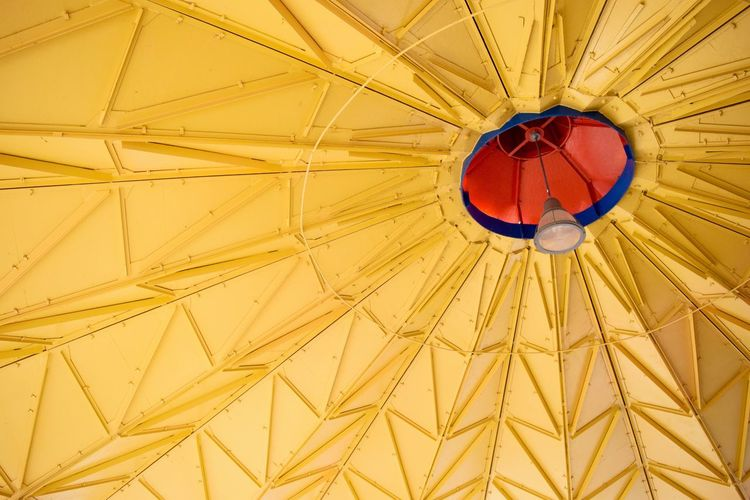 Hanging Out Check This Out Hello World Enjoying Life Urban Geometry Eye4photography  Travel Architecture Colours Colourful