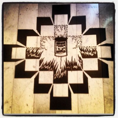 #squaready #squaready Magia Blanca Black Art #squaready #mam #magia #blanca #black #art #arte #moderno #museo #museum #igers #igersdf #igersgdl #igersmonterrey #alfonso #barranco #alfonsobarranco Moderno Alfonso Art Alfonsobarranco Museum Blanca Black Arte Màgia MAM Museo Igers Barranco Squaready Igersmonterrey Igersdf Igersgdl