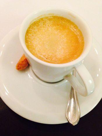 Cafe no Shopping Leblon Coffee Rio De Janeiro Brasil Brazil Quente Hot