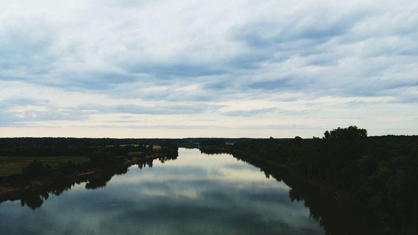EyeEm Best Shots - Landscape Rivers Kentucky  Beautiful