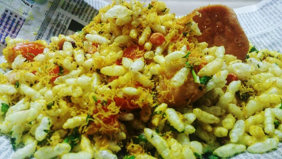 Snack Time Again ♥ Take Away Food Show Us Your Takeaway! Filling Food Food Photography Foodies Food On The Go Kundan Clicks Street Food Worldwide