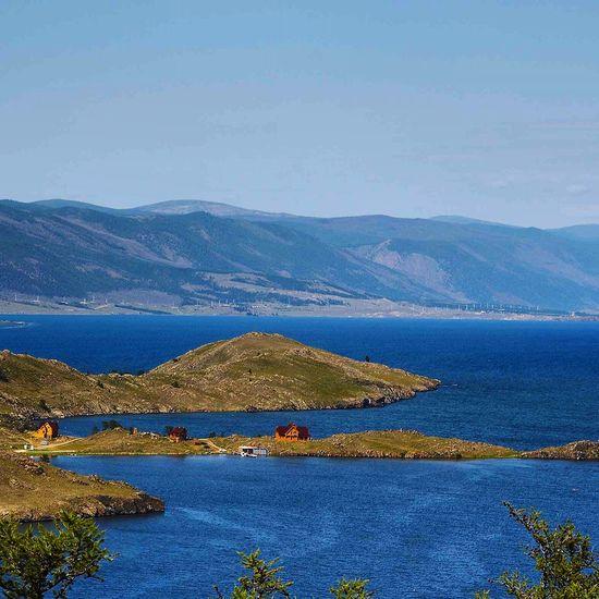 Байкал. Малое Море Hello World Baikal Lake Baikal Baikal.Russia.Siberia.my Motherland Relaxing Enjoying Life LakeBaikal One Evening With Baikal Northern Lake Baikal Hi!