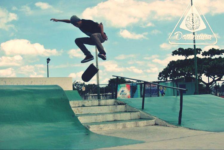 Skateboarding DPMN Dopamina Skate Enjoying Life Followme Style Cancun Sponsor DopaminaLife DopaminaCompany Dopephotography DopaminaMex SponsorOficial Cancun☀ Company DopaminaCun Longboard DOPE