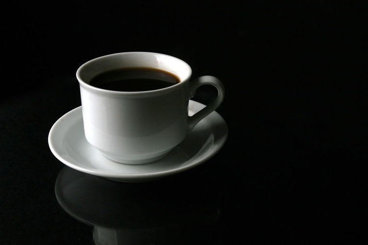 Coffee Cup with