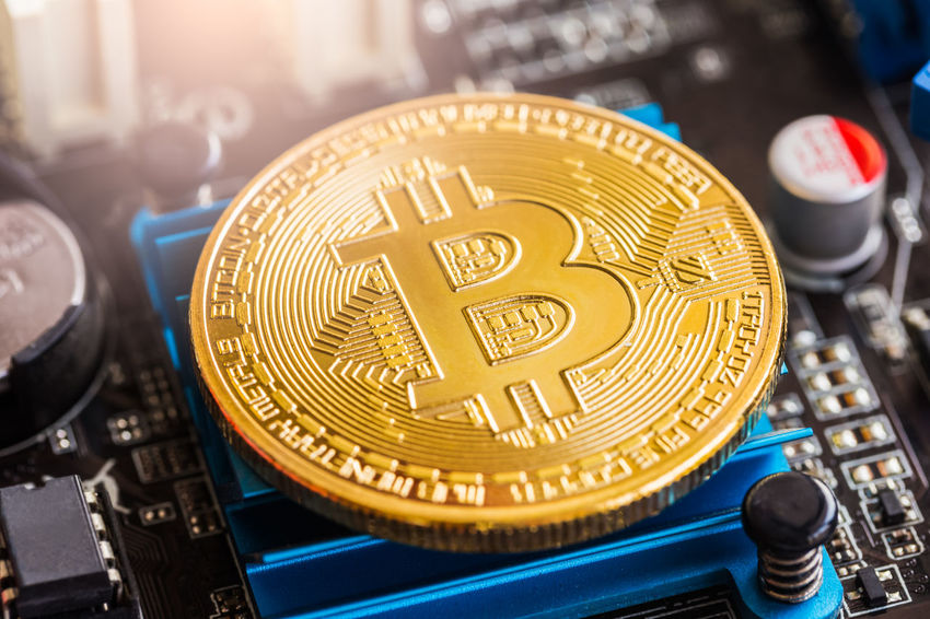 Bitcoin is modern payment in global cryptocurrency and bitcoin currency background. Altcoins Business Currency Economy Electronic Trends Background Banking Bitcoin Coin Crypto Cryptocurrency Cryptography Data Digital Ethereum Exchange Finance Financial Graph Information Investment Technology Trade Visual