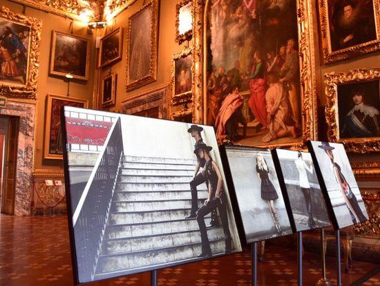 Collection Palazzo Pitti Italy❤️ Photography ArtWork Art, Drawing, Creativity Art Gallery Art Museum
