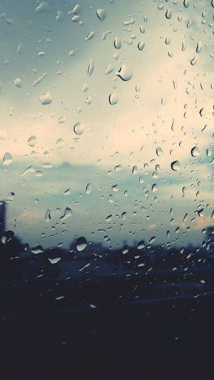 Sky Rian Feel Lonely เหนื่อย...
