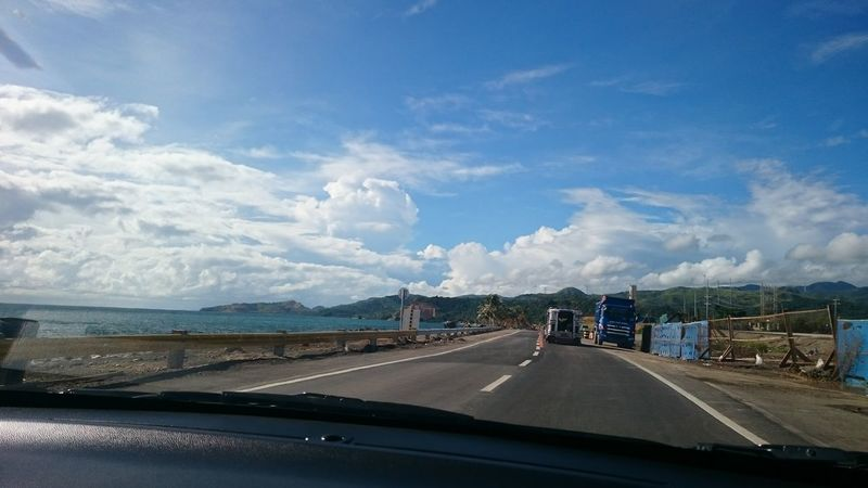 Showcase July Dashboard View Taking Photos Hanging Out Enjoying Life High Times Outdoor Photography Sony Xperia Z3 Purist No Edit No Filter Purist In Photography Eyeem Philippines Album