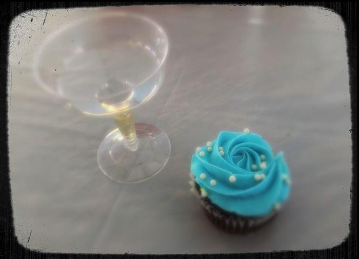 Congratulations Mattroeartist Mattroe Wedding Dessert Summer Love Congratulations