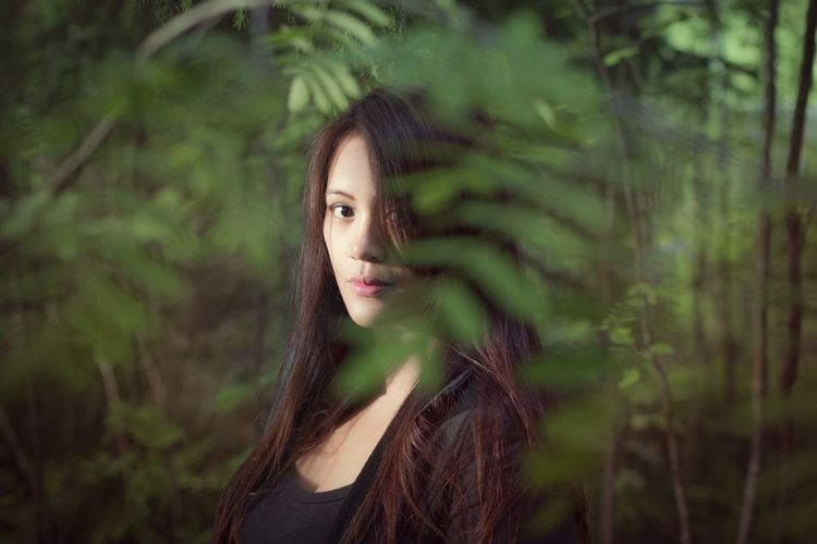 Unseen! Let Your Hair DownWomen Who Inspire You My Best Photo 2015 Picturing Individuality EyeEm Team The Traveler - 2015 EyeEm Awards The Portraitist - 2015 EyeEm Awards Potrait_photography Eyeem Philippines The Great Outdoors - 2015 EyeEm Awards Beautiful Nature Photography EyeEm Best Shots EyeEm X Schwarzkopf - Let Your Hair Down