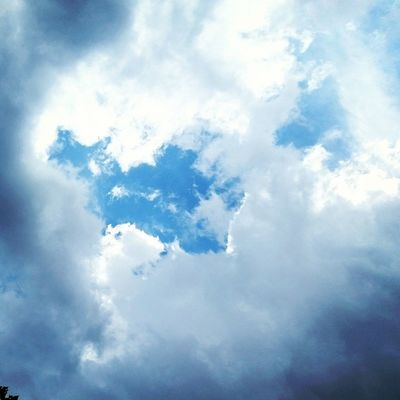 Sky_captures Cloudsession All_my_own Fingerprintofgod bns_sky nature_skyshotz sky_awards igers_of_wv fabskyshots jj_justnature love_natura cloudofart_ visual_heaven westvirginia ig_captures fifty_shades_of_nature phototag_sky momentsinthesun wv_captures best_skyshots photowall_nature best_photogram cloudofart_skies instanaturelovers rsa_nature rsa_sky