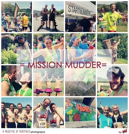 EventPhotography at mission mudder black forest in Horb Am Neckar | view all pics here www.facebook.com/apocketfuloffairytales Check This Out Tough MudderEvent PhotographyPeople Photography