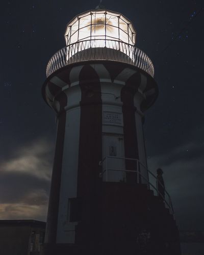 Q questioning. EyeEm Best Shots - Landscape Light And Shadow Night Photography Silhouette Lighthouse Astrophotography Showcase March Showcase: March Photography In Motion EyeEm X Audi - Letter Q