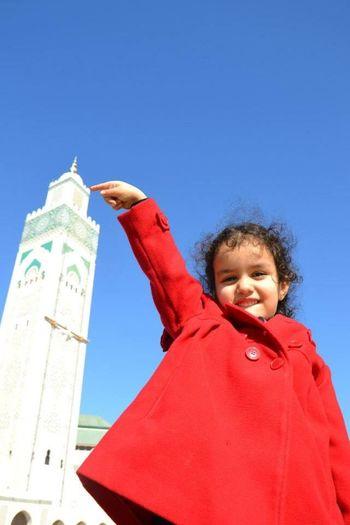 Africa Maroc Maroc ❤️ Marocco Morocco Maghreb Casablanca Moschea Grandemosquée