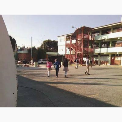 Josemariamorelosypavon Losheroes Ixtapaluca
