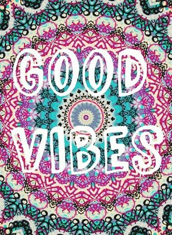 Hello World Vibe Good Vibes ✌ Relaxing :) Peace ✌
