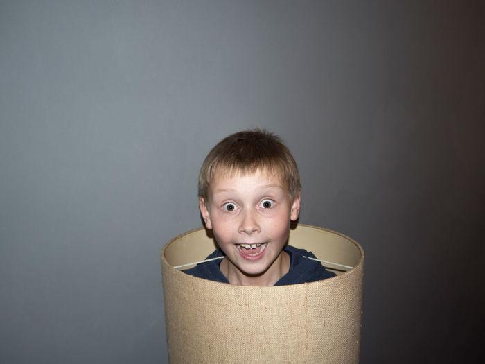 #LittleBoyHavingFun Boy Boy Screaming Boy Shouting Loud Child Cute Boy Fun Funny Funny Boy Funny Child Funny Faces Young Boy