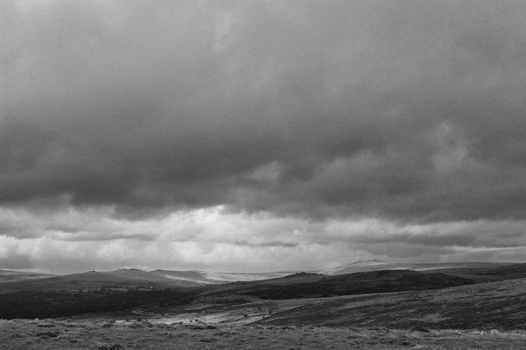 Visitdartmoor